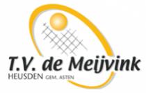 TV de Meijvink