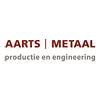 Aarts Metaal