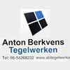 Anton Berkvens Tegelwerken