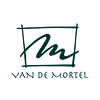 Van de Mortel