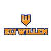 Bij Willem