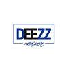 Deezz