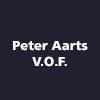 Peter Aarts VOF