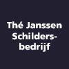 The Janssen