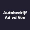 Autobedrijf Ad vd Ven