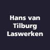Hans van Tilburg