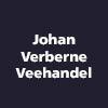 Johan Verberne Veehandel