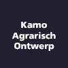 Kamo agrarisch ontwerp